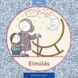 ELMÚLÁS - Ekönyv - BARTOS ERIKA