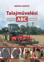 TALAJMŰVELÉSI ABC - Ekönyv - BIRKÁS MÁRTA