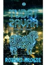TUDATZAVAR - Ekönyv - KROESE, ROBERT