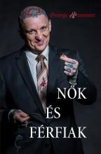 NŐK ÉS FÉRFIAK - Ekönyv - GEORGE HANNMER