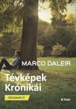 Tévképek Krónikái - Ekönyv - Marco Daleir