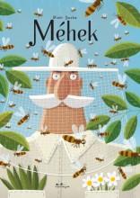 MÉHEK - Ekönyv - SOCHA, PIOTR