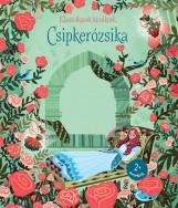 CSIPKERÓZSIKA - KLASSZIKUSOK KICSIKNEK - Ekönyv - CENTRAL MÉDIACSOPORT (SANOMA)