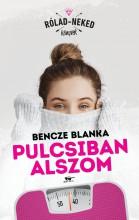 PULCSIBAN ALSZOM - Ebook - BENCZE BLANKA