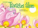 ÉVSZAKOK - TAVASZI ÁLOM - Ekönyv - MAJOR ESZTER
