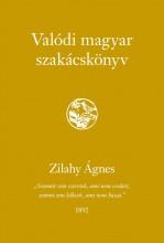 VALÓDI MAGYAR SZAKÁCSKÖNYV - Ekönyv - ZILAHY ÁGNES