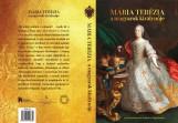 MÁRIA TERÉZIA - A MAGYAROK KIRÁLYNŐJE - Ekönyv - KÖZÉP-ÉS KELET-EURÓPAI TÖRT.ÉS TÁRS.KUT.