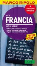 UTAZÓ FRANCIA NYELVI KALAUZ - MARCO POLO - Ekönyv - CORVINA KIADÓ