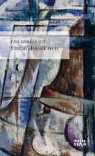 LASSAN ELTŰNÖK ÉN IS - Ekönyv - MIHKELSON, ENE