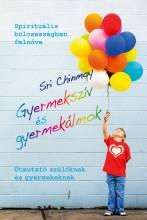 GYERMEKSZÍV ÉS GYERMEKÁLMOK - Ekönyv - SRI CHINMOY