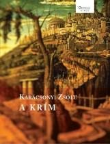 A KRÍM - Ekönyv - KARÁCSONYI ZSOLT