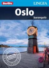 OSLO - BARANGOLÓ - Ebook - LINGEA KFT.