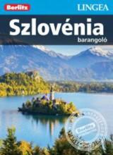 SZLOVÉNIA - BARANGOLÓ - Ekönyv - LINGEA KFT.