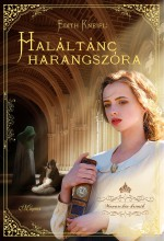 HALÁLTÁNC HARANGSZÓRA - MONARCHIA-KRIMIK II. - Ekönyv - KNEIFL, EDITH