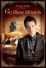 GYILKOS ILLÚZIÓK - MONARCHIA-KRIMIK - Ekönyv - TALLIS, FRANK