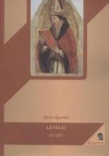 SZENT ÁGOSTON LEVELEI - Ekönyv - ATTRAKTOR KÖNYVKIADÓ KFT.
