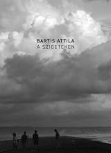 A SZIGETEKEN - Ekönyv - BARTIS ATTILA
