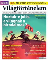 VILÁGTÖRTÉNELEM 2018. 1. SZÁM - Ekönyv - .