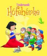 HÓFEHÉRKE - TÜNDÉRMESÉK - Ekönyv - YOYO BOOKS