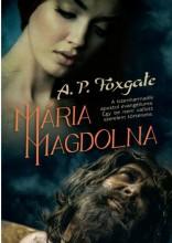 MÁRIA MAGDOLNA - Ekönyv - FOXGATE, A.P.