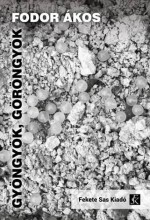 GYÖNGYÖK, GÖRÖNGYÖK - Ebook - FODOR ÁKOS