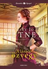 A lázadó özvegy - Ekönyv - Mary Jo Putney