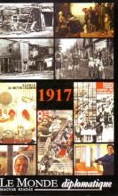 1917 - LE MONDE DIPLOMATIQUE (MAGYAR KIADÁS) - Ekönyv - LE MONDE DIPLOMATIQUE MAGYAR KIADÁS
