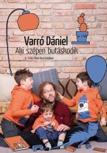 AKI SZÉPEN BUTÁSKODIK - Ekönyv - VARRÓ DÁNIEL