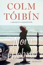 Nora Webster - Ekönyv - Colm Tóibín