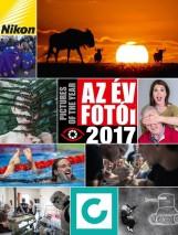 AZ ÉV FOTÓI 2017 - Ekönyv - HABÁN FOTÓ