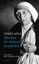 MINDEN AZ IMÁVAL KEZDŐDIK - Ekönyv - STERN, ANTHONY, M.D.