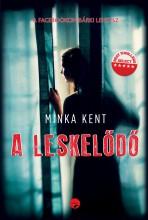 A LESKELŐDŐ - Ekönyv - KENT, MINKA