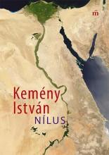 Nílus - Ekönyv - Kemény István