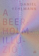 A Beerholm-illúzió - Ekönyv - Daniel Kehlmann
