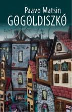 GOGOLDISZKÓ - Ekönyv - MATSIN, PAAVO