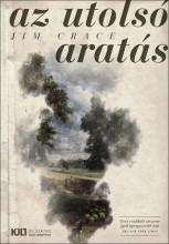 AZ UTOLSÓ ARATÁS - Ekönyv - CRACE, JIM