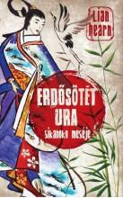 ERDŐSÖTÉT URA - SIKANOKO MESÉJE 3. - Ekönyv - HEARN, LIAN