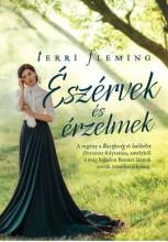 ÉSZÉRVEK ÉS ÉRZELMEK - Ekönyv - FLEMING, TERRI