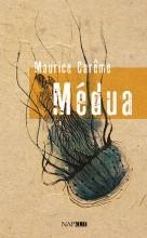 MÉDUA - Ekönyv - CAREME, MAURICE