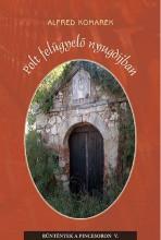 POLT FELÜGYELŐ NYUGDÍJBAN - Ekönyv - KOMAREK, ALFRED