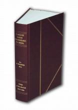 AZ 1848/49-IKI MAGYAR SZABADSÁGHARCZ ÉS A ZSIDÓK (FAKSZIMILE KIADÁS) - Ekönyv - DR BERNSTEIN BÉLA