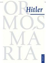 HITLER - Ekönyv - ORMOS MÁRIA