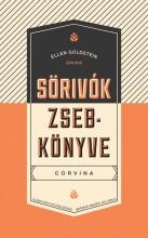 SÖRIVÓK ZSEBKÖNYVE - Ekönyv - GOLDSTEIN, ELLEN