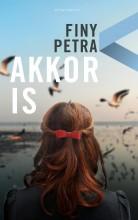 Akkor is - Ekönyv - Finy Petra