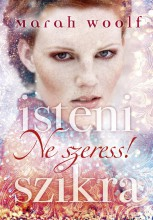 Ne szeress!  - Ebook - Marah Woolf