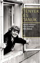 Hét életem - Ekönyv - Agneša Kalinová, Jana Juránová
