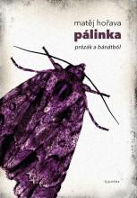 PÁLINKA - PRÓZÁK A BÁNÁTBÓL - Ekönyv - HORAVA, MATEJ