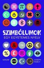SZIMBÓLUMOK - EGY EGYETEMES NYELV - Ekönyv - PIERCY, JOSEPH