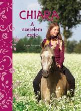 CHIARA - A SZERELEM EREJE - Ekönyv - KOTTMANN, AGNES