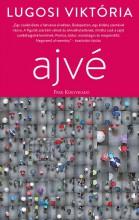 Ajvé - Ebook - Lugosi Viktória